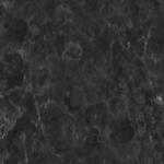 AB-1101-Black-Granite
