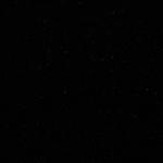 AB-1400-Sparkling-Black