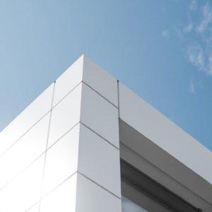 Aluminum-Composite-Panel