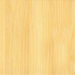 PB-1012-Light-Bamboo