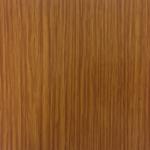 PB-1015-Light-Golden-Oak