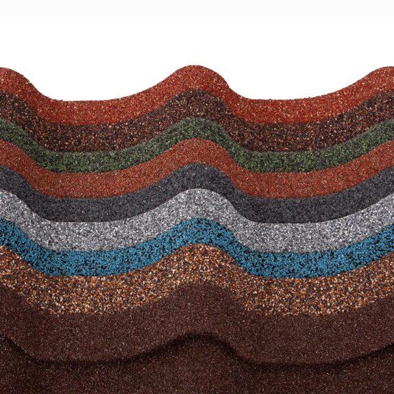 Queentile-samples-colors
