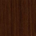 SB-1007-Textured-Teak