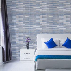 bedroom-decoration-hotels-interior-833045-mod-389-largo-blue-opt-opt