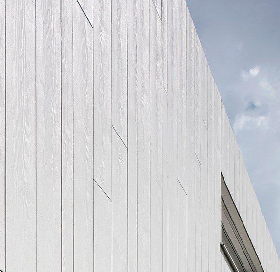 fibre-cement-cedral-click-c01-siding-wood