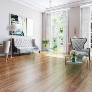 flooring-panel-scalamid