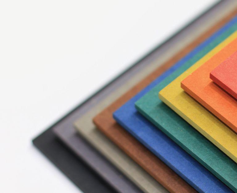 Wood-Wood-fiberboard-forescolor