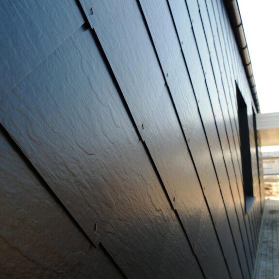 cedral-slates